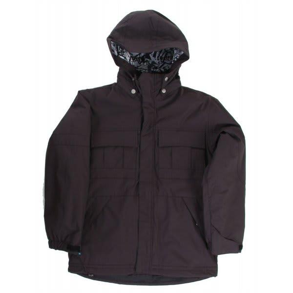 Ride Hemi Youth Snowboard Jacket