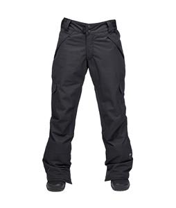 Ride Highland Snowboard Pants