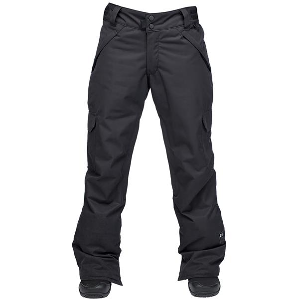 Ride Highland Snowboard Pants