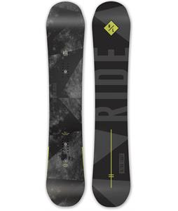 Ride Highlife UL Wide Snowboard