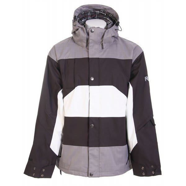 Ride Hiland Snowboard Jacket
