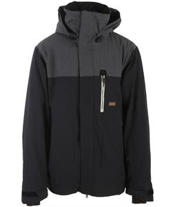 Ride Hillman Snowboard Jacket