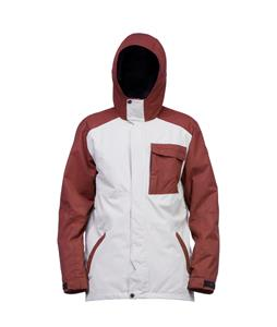 Ride Hiro Snowboard Jacket