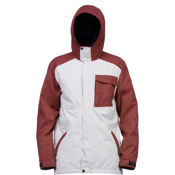 Ride Hiro Snowboard Jacket