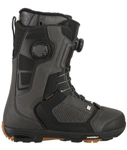 Ride Insano Focus BOA Snowboard Boots