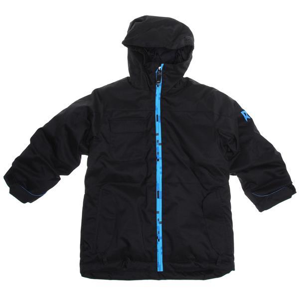 Ride Joker Snowboard Jacket