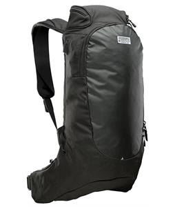 Ride Kicker Kit w/ Shovel & Flask Backpack
