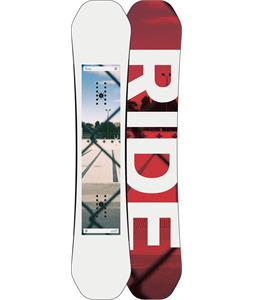 Ride Kink Snowboard