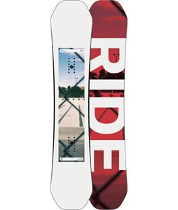 Ride Kink Wide Snowboard
