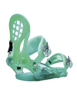 Ride KS Snowboard Bindings