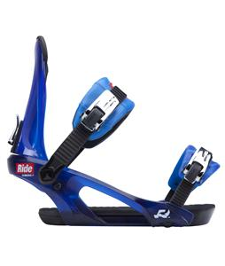 Ride KX Snowboard Bindings