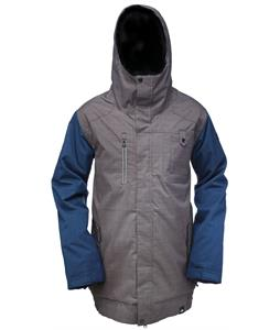 Ride Laurelhurst Snowboard Jacket