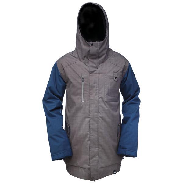 Ride Laurelhurst Snowboard Jacket