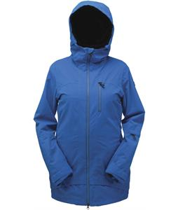 Ride Lenora Snowboard Jacket