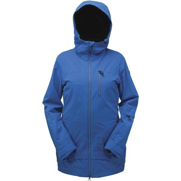 Ride Lenora Snowboard Jacket