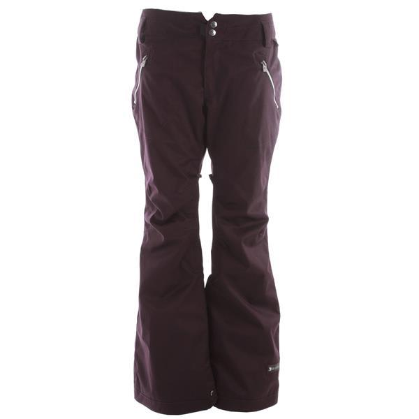 Ride Leschi Snowboard Pants