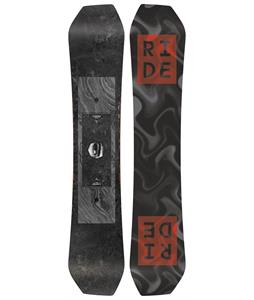 Ride Lil Helix Snowboard