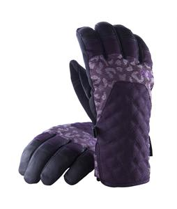 Ride Linda Gloves Vamp