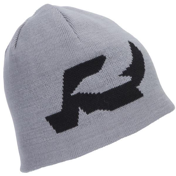 Ride Logo Reversible Beanie