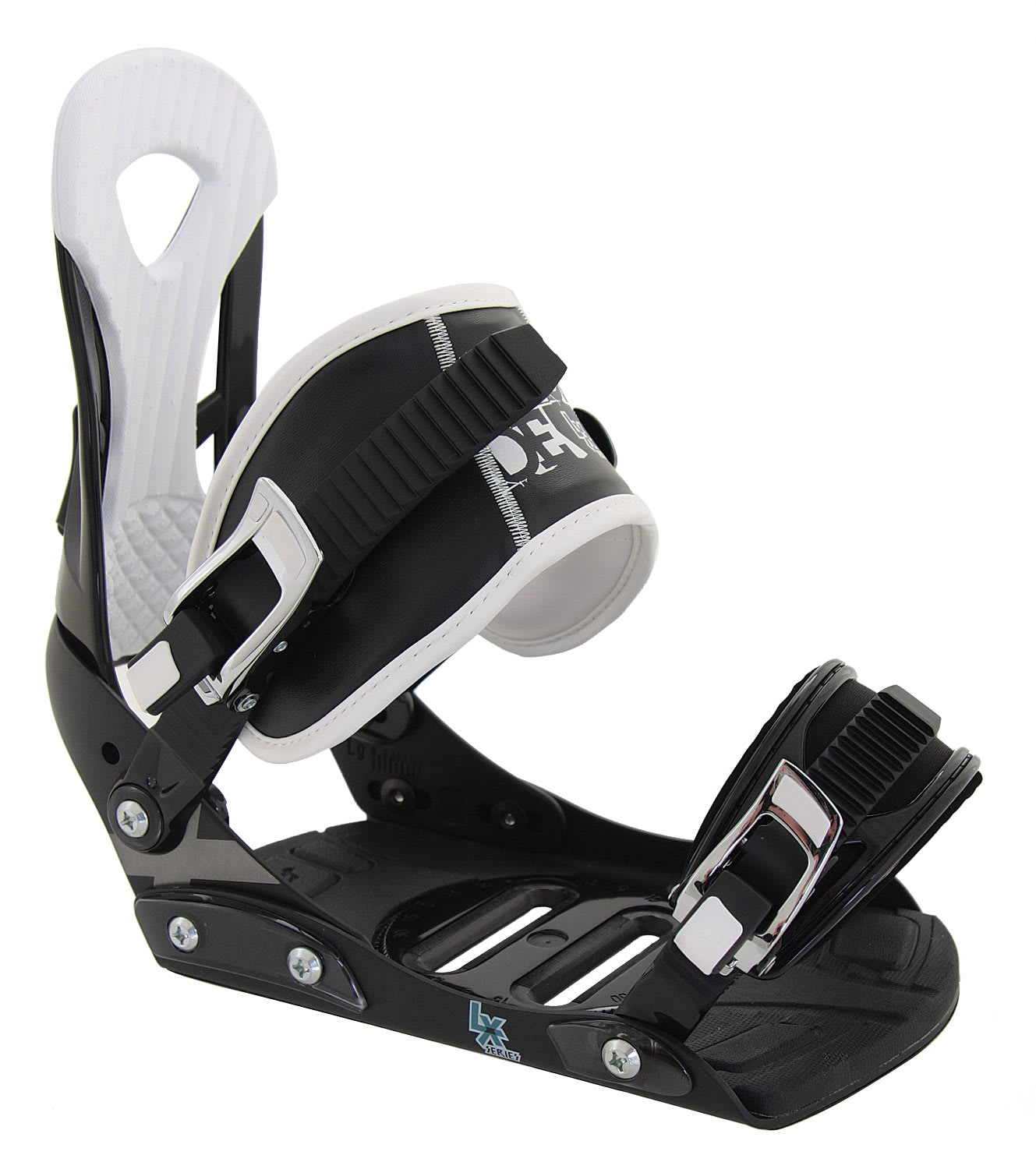 On Sale Ride LX Snowboard Bindings Up To 80% Off
