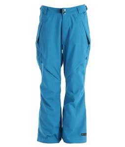 Ride Madrona Snowboard Pants Bluebird