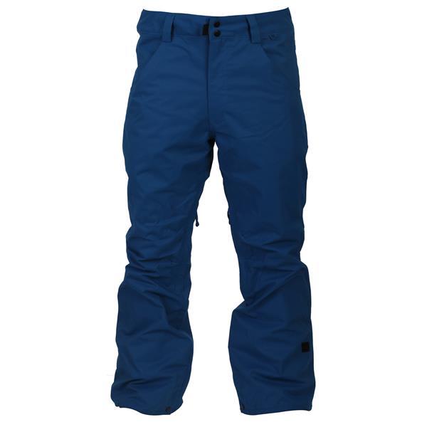 Ride Madrona Snowboard Pants
