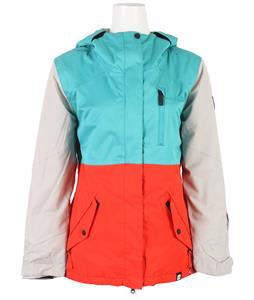 Ride Magnolia Snowboard Jacket