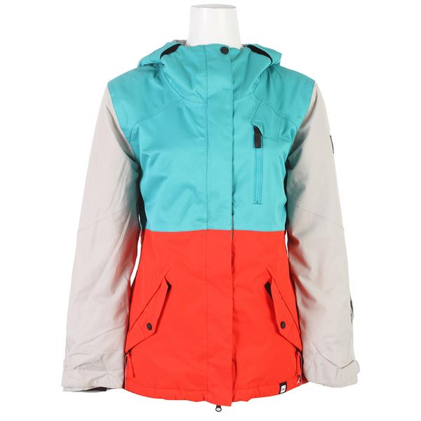 Ride Magnolia Snowboard Jacket