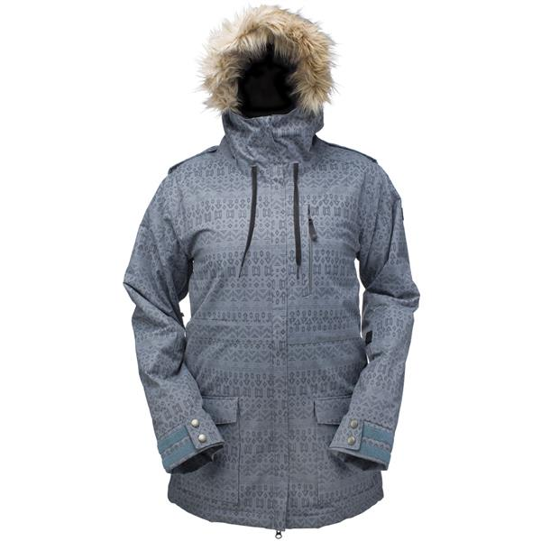Ride Marion Snowboard Jacket