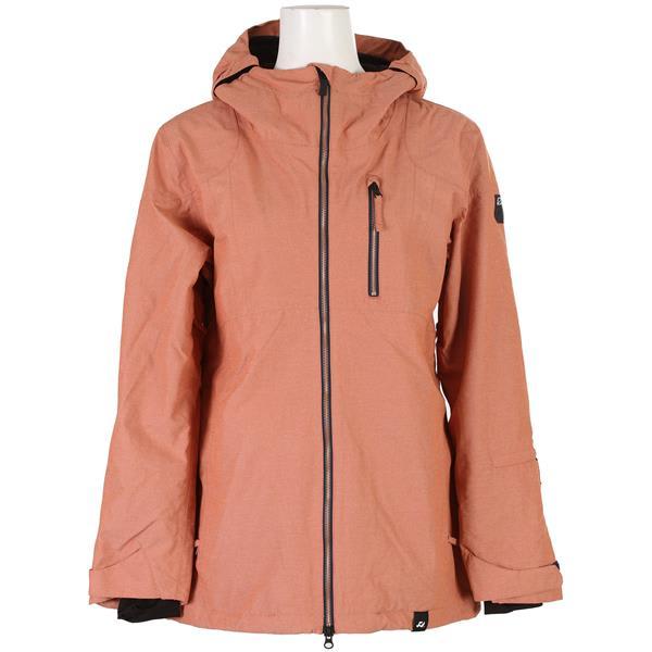 Ride Medina Snowboard Jacket