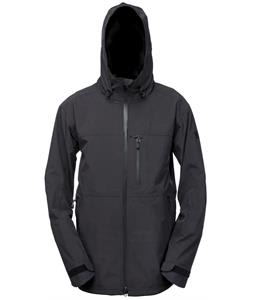 Ride Monthaven Snowboard Jacket