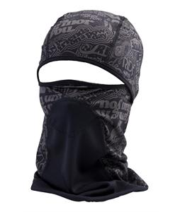 Ride Multi-Tasker Balaclava