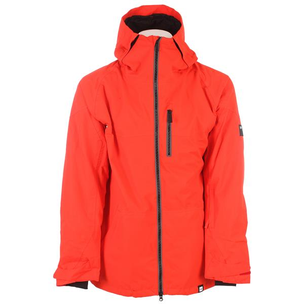 Ride Newport Snowboard Jacket
