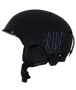 Ride Ninja Snow Helmet