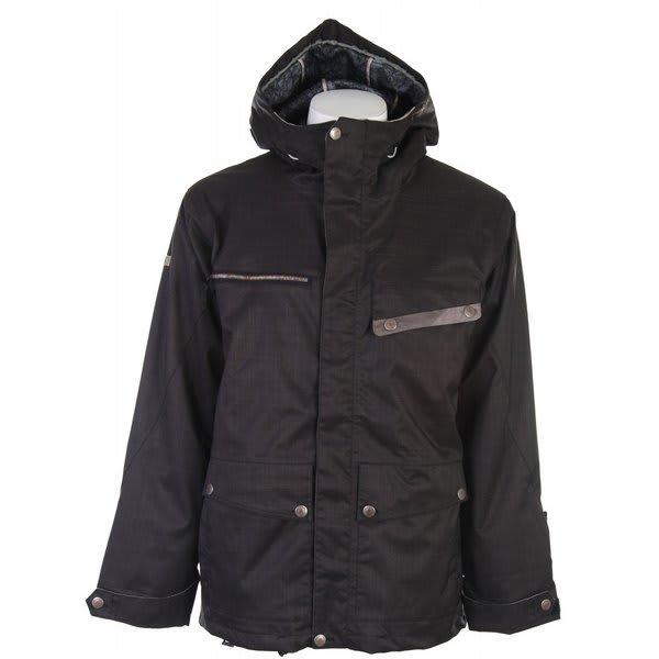Cappel Norwich Snowboard Jacket