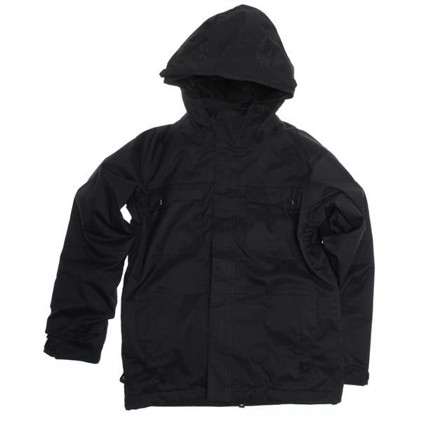 Ride Nova Snowboard Jacket
