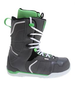 Ride Orion Snowboard Boots Gray