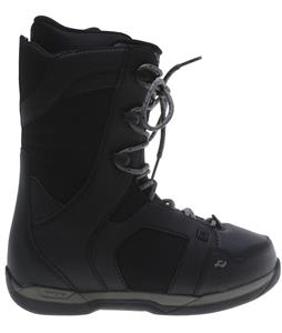 Ride Orion Snowboard Boots