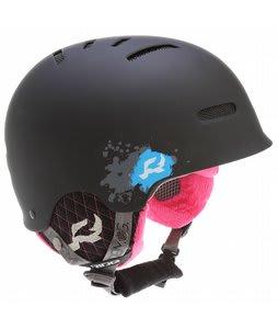 Ride Pearl Snowboard Helmet