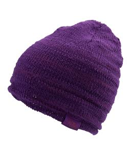 Ride Peepshow Reversible Beanie Vamp