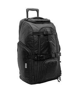 Ride Phantom Roller Travel Bag