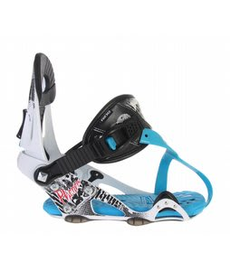 Ride Phenom Snowboard Bindings
