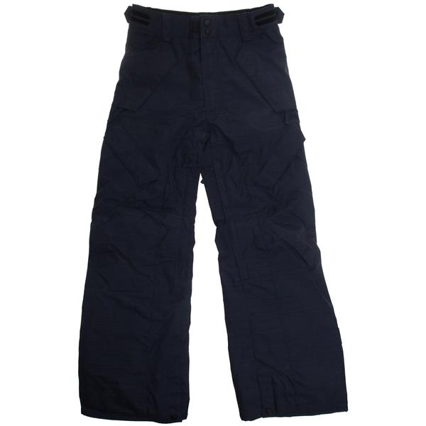 Ride Phinney Ins Snowboard Pants