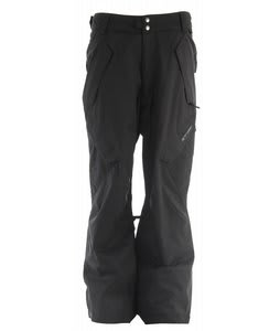 Ride Phinney Snowboard Pants Black