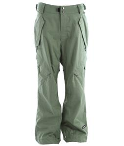 Ride Phinney Snowboard Pants Shipyard