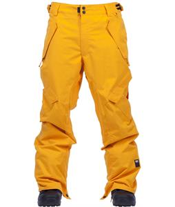 Ride Phinney Snowboard Pants Tang