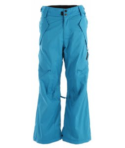 Ride Phinney Snowboard Pants Bluebird