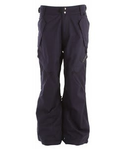 Ride Phinney Snowboard Pants Ink