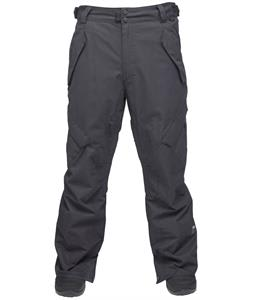 Ride Phinney Tall Boy Snowboard Pants