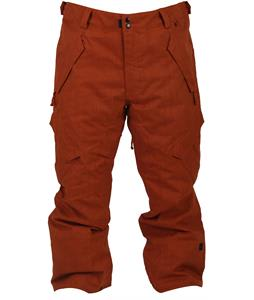 Ride Phinny Tall Snowboard Pants